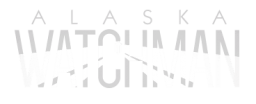 Shop – Alaska Watchman
